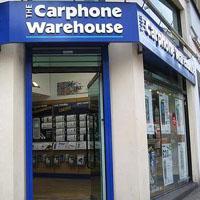 carphone-warehouse.jpg
