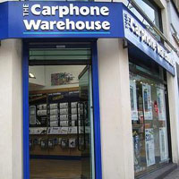 carphone-warehouse.jpg