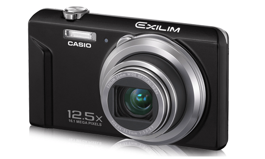 casio-exr15.png