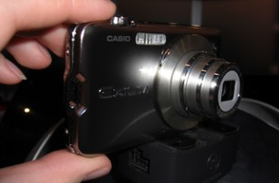 casio-exs10-two2.jpg