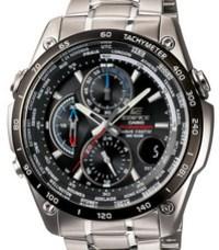 casio-iron-man-watch2.jpg