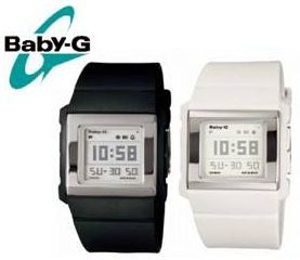 casio_baby_g_wristwatch.jpg