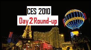 ces 2010 day two.jpg