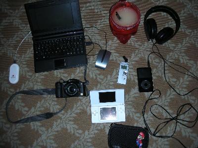 ces-blogger-kit.jpg