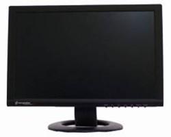 cheap-monitor.jpg