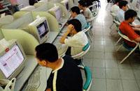 chinese-internet-cafe.jpg