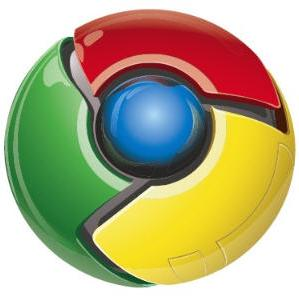 chrome-logo.jpg