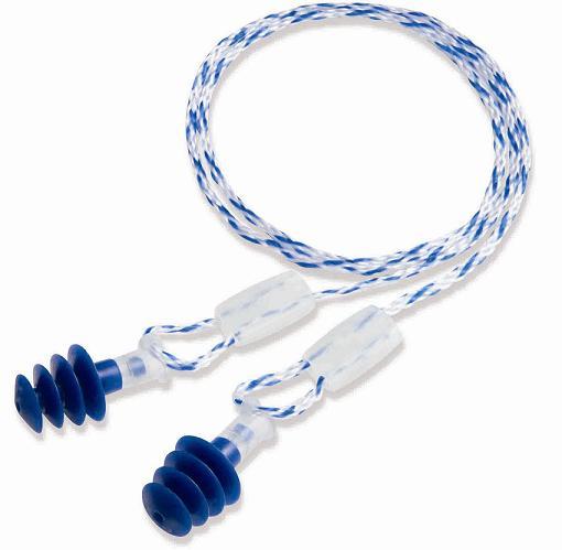 clarity earplugs.jpg