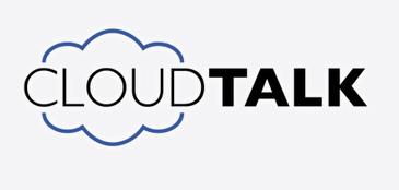 cloud-talk-bottom.jpg