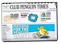 club-penguin-times.jpg