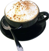 coffee-cup-pic.jpg