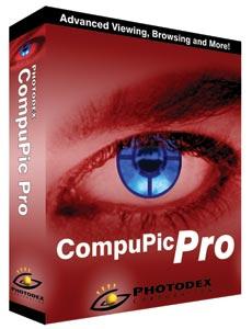 compupic-pro.jpg
