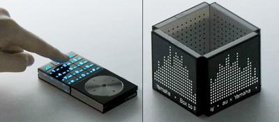 concept-box-phone.jpg