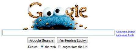 cookie monster google.jpg