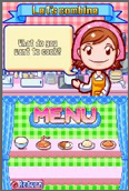 cooking-mama-2-pic.jpg