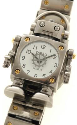 cool_japanese_robot_watch.jpg