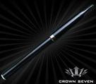 crown7-electronic-cigarette.jpg