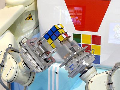 cube-kun.jpg