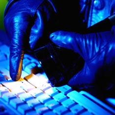 cyber crime.jpg