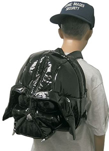 darthbackpack.jpg