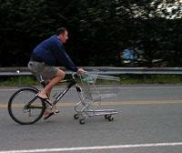 death-trap-cart.jpg