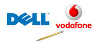 dell-and-vodafone.jpg