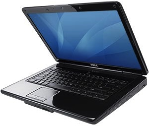 dell-inspiron-core-i3-small.jpg