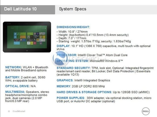 dell-windows-8-tablet-specs.jpg