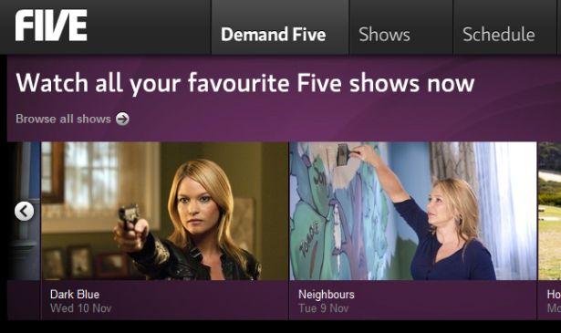 demand five.jpg