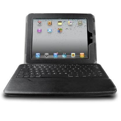 dexim-ipad-keyboard.jpg