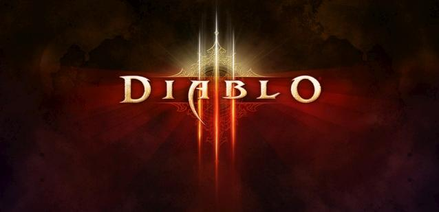 diablo-3-top.jpg