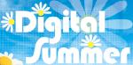 digital_summer_logo_small.png