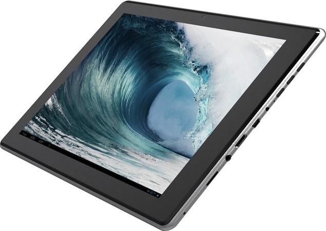 disgo-9104-tablet.jpg