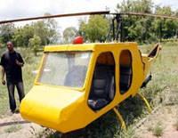 diy-helicopter.jpg
