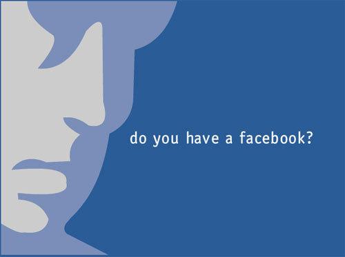 do-you-have-facebook.jpg