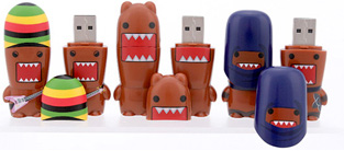 domo-kun-USB.jpg