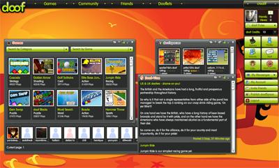 doof-web-games.jpg