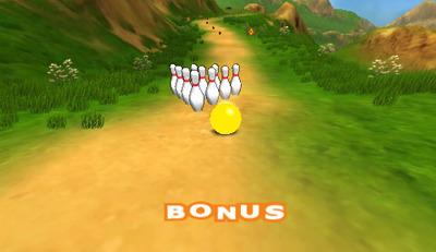 downhill-bowling.jpg