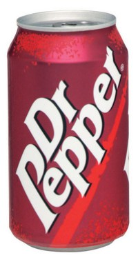 dr-pepper-can.jpg