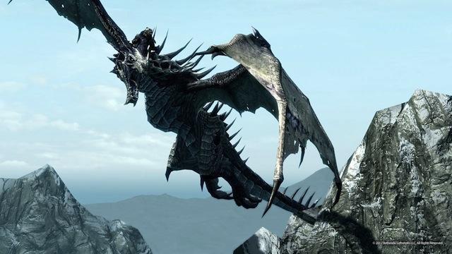 dragonborn-dragon.jpg