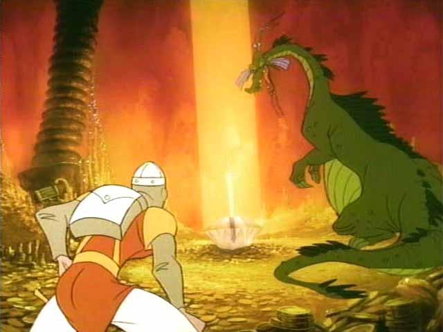 dragons_lair_large.jpg