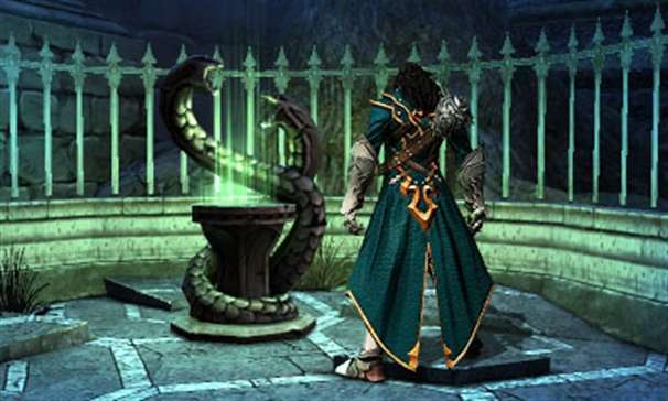 e3-2012-castlevania-lords-of-shadow-mirror-of-fate.jpg