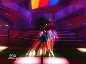 e3_lea_dance.jpg