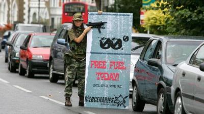ea_mercenaries.jpg