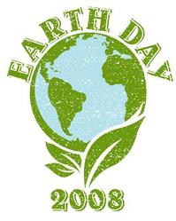 earth-day-2008.jpg