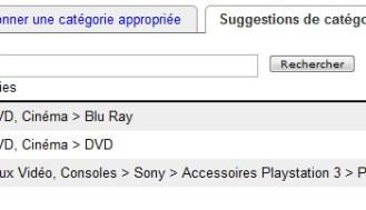 ebay-france.jpg
