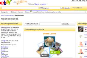 ebay-neighborhoods.jpg