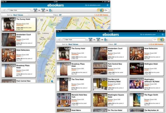 ebookers-hotel-app.jpg