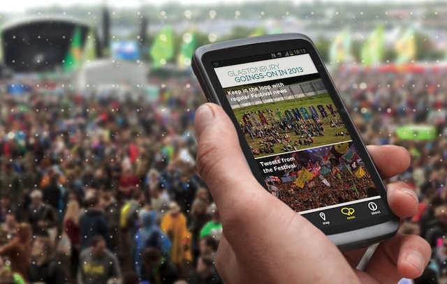 ee-glastonbury-app-thumb.jpg