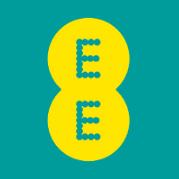 ee-thumb.jpg